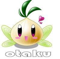 Otaku Brigade Official Logo by tophikari19