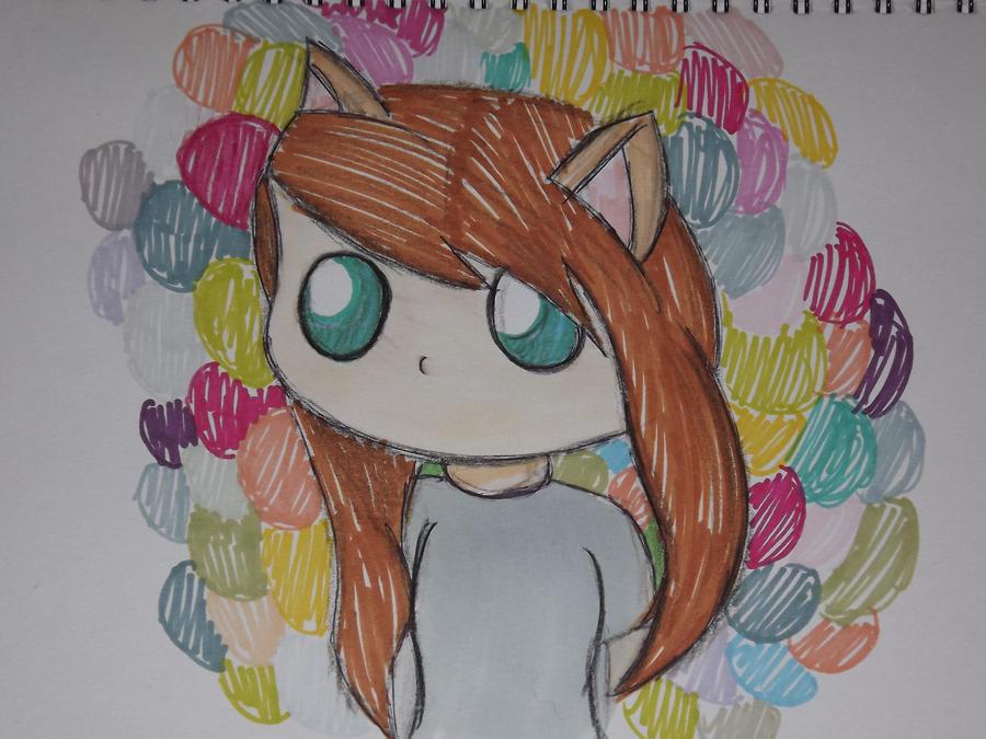 binkytehninja's Profile Picture
