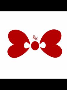 reshmiraviart's Profile Picture