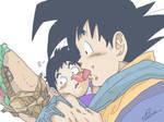 parenting_GoKou