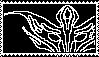 Turian stamp 2 by greenmamba5