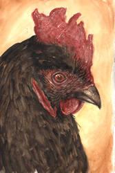 Big Cock by bdkrt