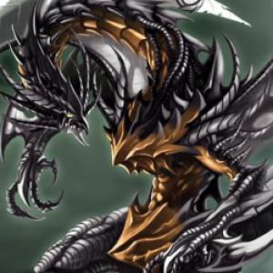 DarkMageDragon's Profile Picture