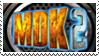 MDK2 Stamp by GhostHead-Nebula