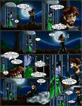 An Elves' Tale - Page 44