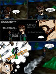 An Elves' Tale - Page 46