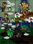 An Elves' Tale - Page 49