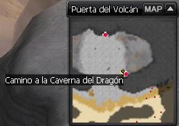 [GUÍA]: 5ª SP Gladiador / Cannon / Volcano Sp5_raid1_by_ghosthead_nebula-d5fedik