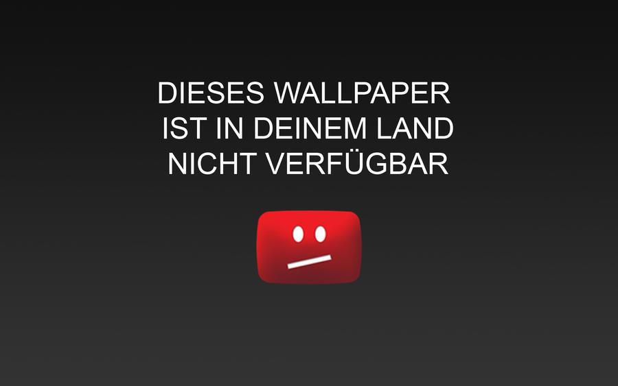 Dieses Video Ist In Deinem Land Nicht Verfügbar.