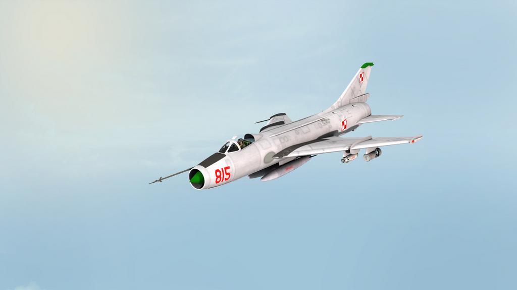 Daz Capparros Sukhoi Su 7 BKL Polish 1 by anthsco