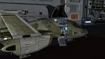Daz Starcarrier Shuttlestar 2 by anthsco