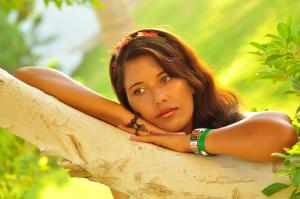 Sherenas-Art's Profile Picture