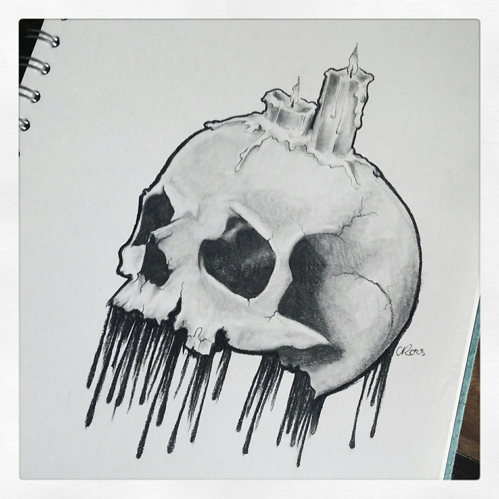 Xx fallen angel xx courtneyj deviantart sunday doodle time by xx fallen angel xx thecheapjerseys Choice Image