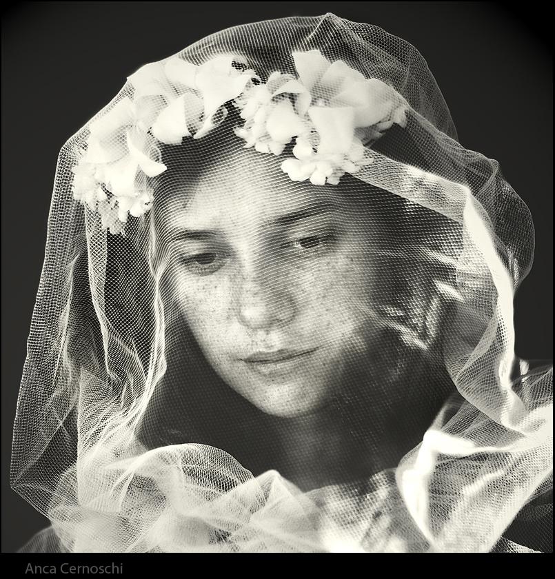 nunta de piatra by AncaCernoschi