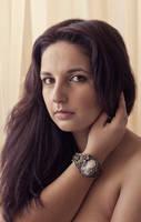 bracelet ID by AncaCernoschi
