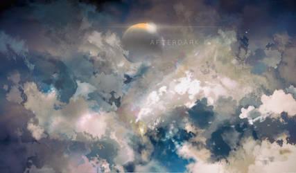 AfterDark by terrie923