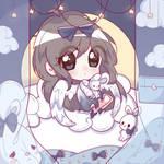 rabbit dreams
