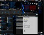 Desktop W.I.P.