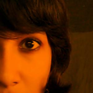 KaveriGeewhiz's Profile Picture