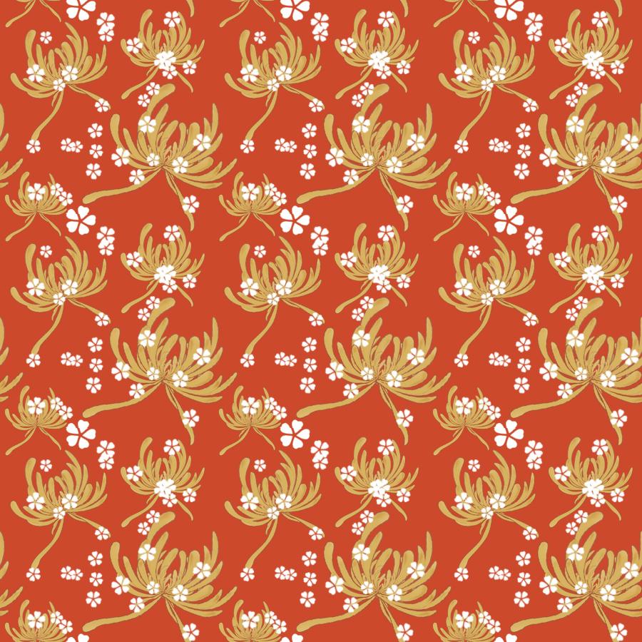 Kimono pattern by ffyunie on DeviantArt