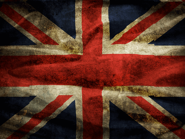 wallpapers backgrounds british - photo #14