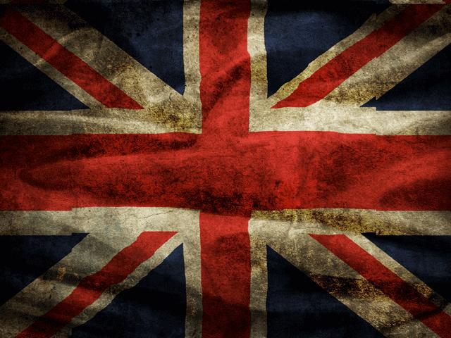 British Flag Wallpaper by maxxxy on DeviantArt