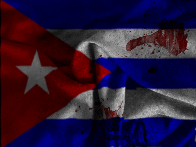 Cuban Flag Wallpaper By Maxxxy