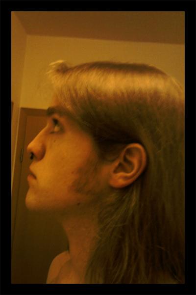 Fleshgoredon's Profile Picture