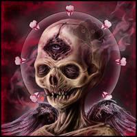 Tooth Fairy by Fleshgoredon
