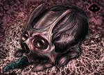 Skullbunny