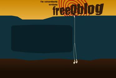 freeQblog 6.0 by beetfreeq