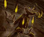 Candlelight J