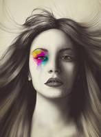 Colorize by JamesCuda