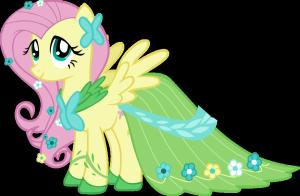 FlutterShy-Plz's Profile Picture