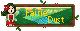 Fairie Dust banner by Sun-mist