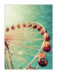 0176 the fair