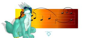 AzureFurry's Profile Picture