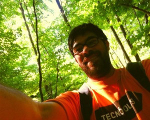 rhoconlinux's Profile Picture