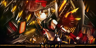 hi im lin Sci_fi_girl_by_linzao-d5ot1rc