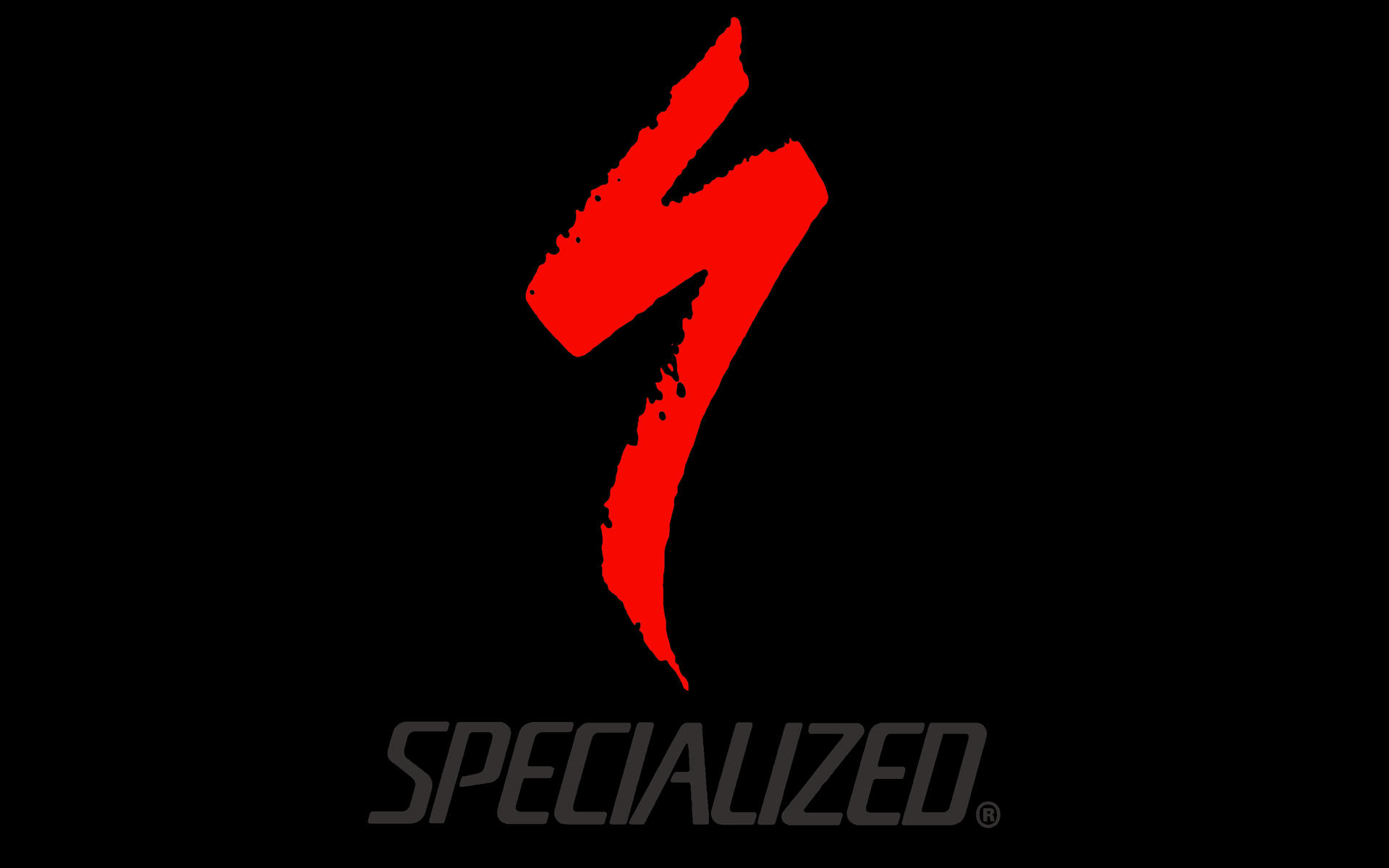 Specialized by soyd on DeviantArt