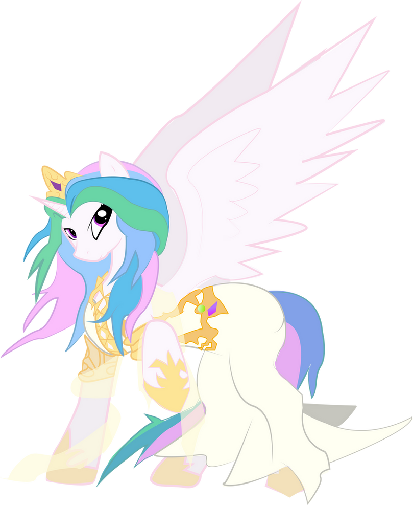 celestia__goddess_of_harmony_by_halothem