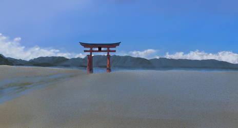 Project5 Landscape