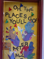 Dr.seuss Door 1 by gypsyv03