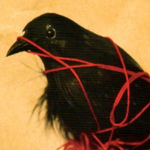 ChristoDe's Profile Picture
