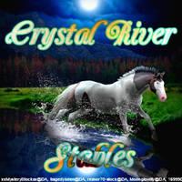 HEE Crystal River Avatar by Wraith-Strike