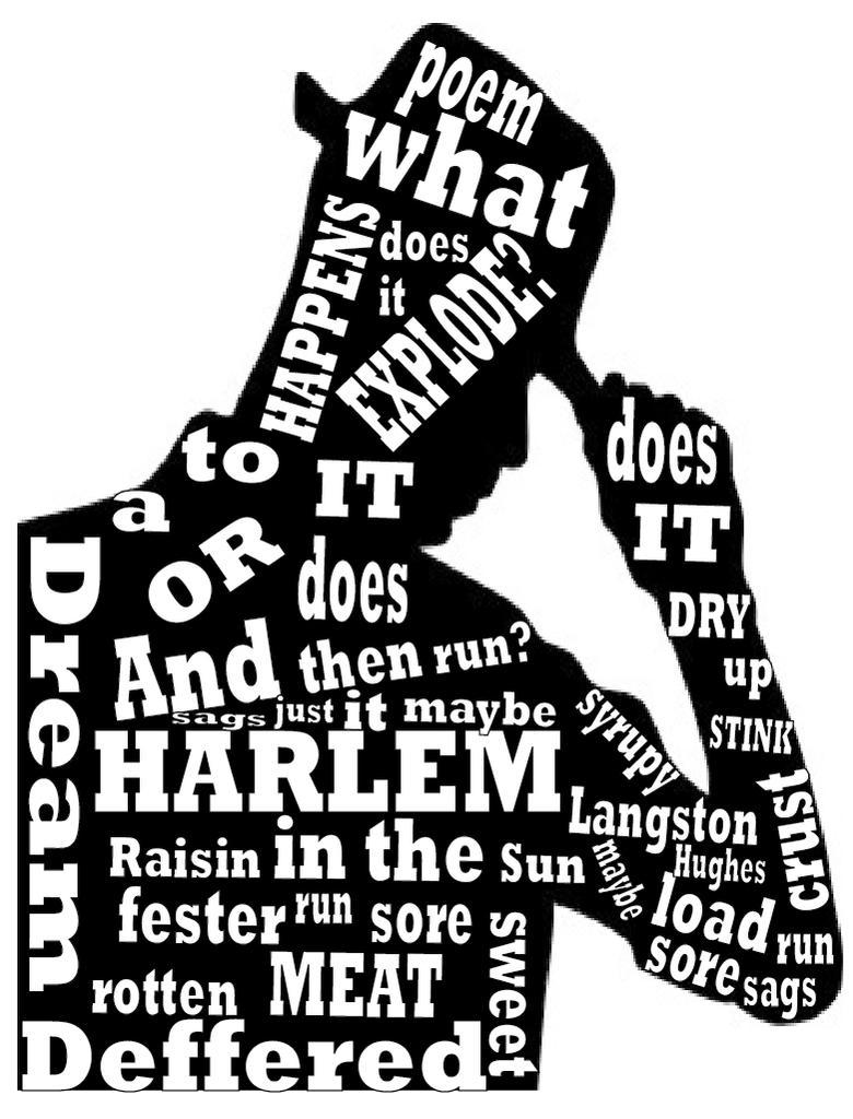 langston hughes essays on art race politics and world affairs Download the hughes, langston torrent or choose other hughes  langston hughes essays on art, race, politics, and world affairs -- pdf.