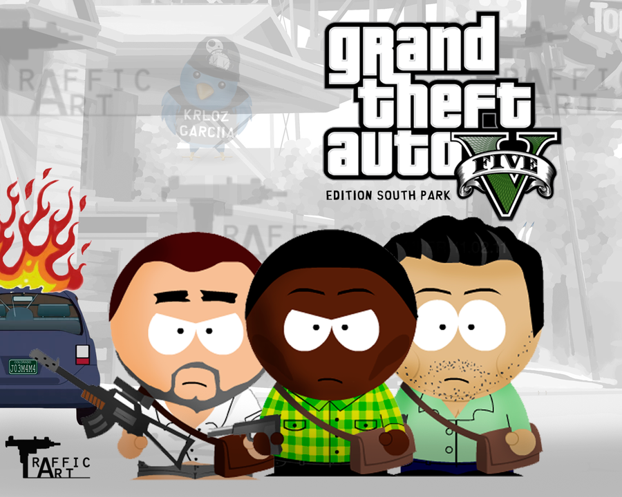 gta_v_south_park_by_krlozgarciia-d5kuf82