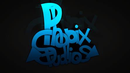Phopix by Lubrifihcation