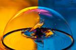 Bubble Drop 02