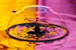 Bubble Drop 05